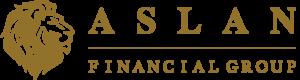 aslan-financial-group-logo-landscape